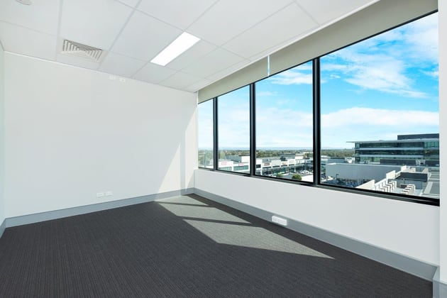 A38/24 Lexington Drive Bella Vista NSW 2153 - Image 4