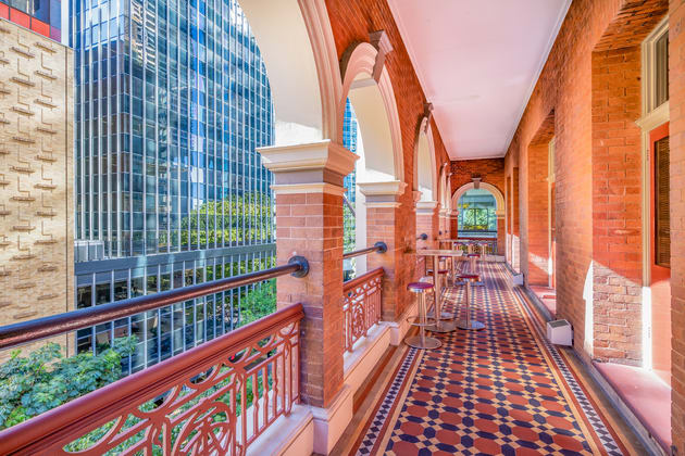 283 Elizabeth Street Brisbane City QLD 4000 - Image 5