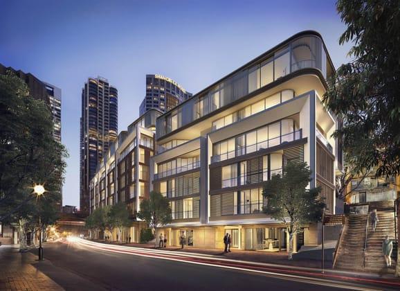 Level 1/85 Harrington Street Sydney NSW 2000 - Image 1