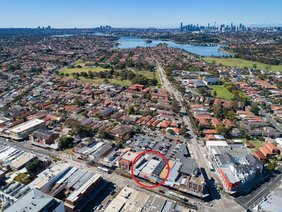 88-90 Great North Rd Five Dock NSW 2046 - Image 1