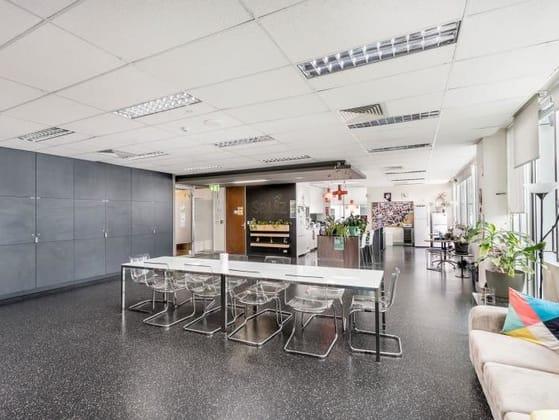 10 Browning Street South Brisbane QLD 4101 - Image 2