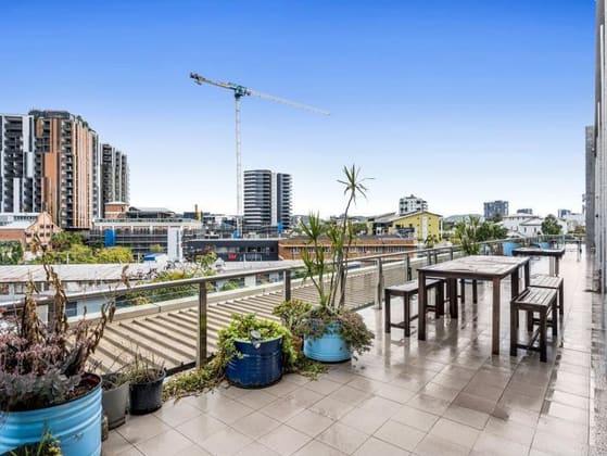 10 Browning Street South Brisbane QLD 4101 - Image 5