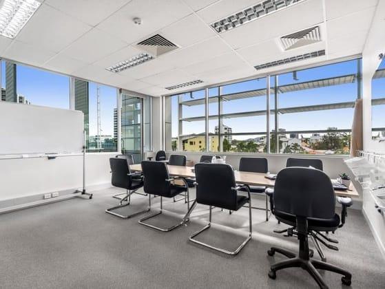 10 Browning Street South Brisbane QLD 4101 - Image 3