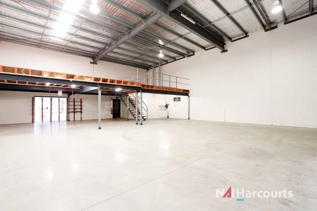 10/18 Hinkler Court Brendale QLD 4500 - Image 2