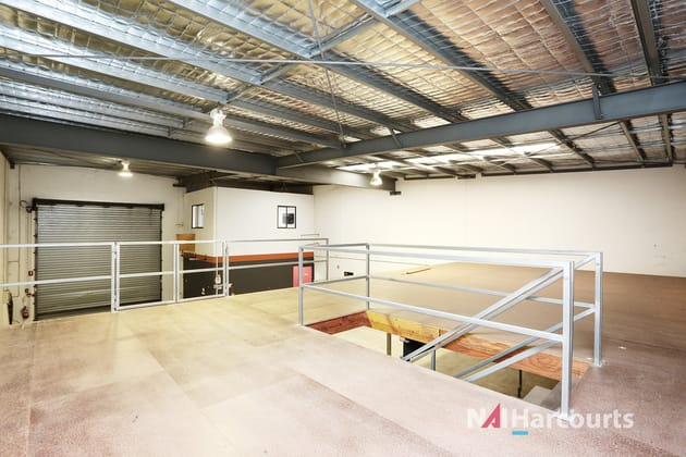 10/18 Hinkler Court Brendale QLD 4500 - Image 4