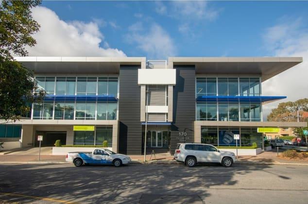 170 Fullarton Road Dulwich SA 5065 - Image 1
