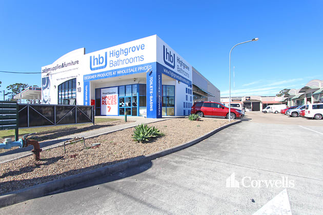 C1/10 Compton  Road Underwood QLD 4119 - Image 2