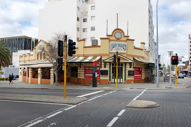 454 Murray Street Perth WA 6000 - Image 2