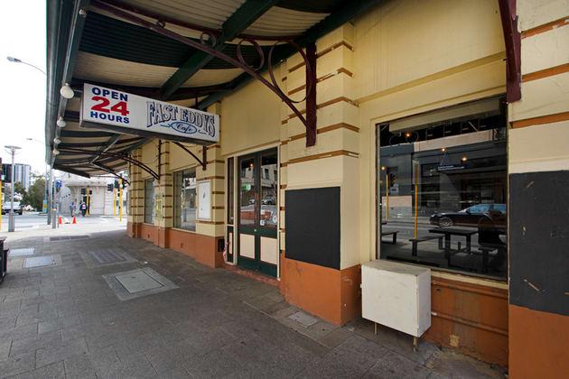 454 Murray Street Perth WA 6000 - Image 4