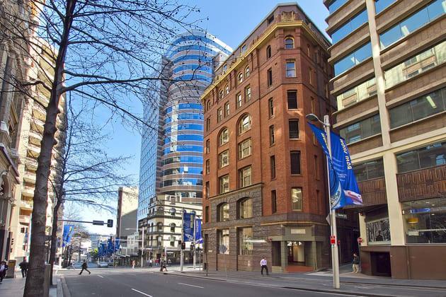 2 Levels/40 King Street Sydney NSW 2000 - Image 2