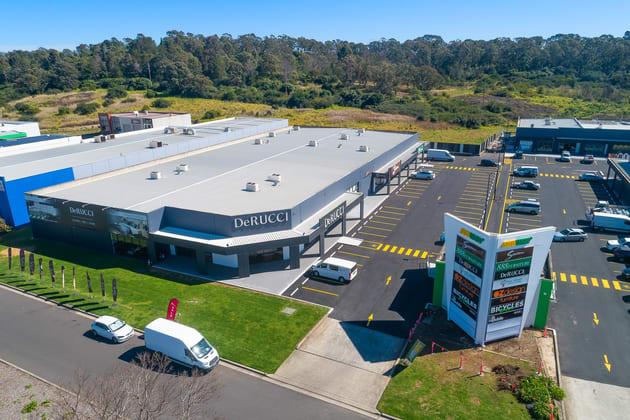 17 Blaxland Serviceway Campbelltown NSW 2560 - Image 3