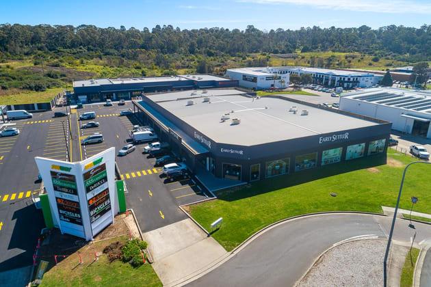17 Blaxland Serviceway Campbelltown NSW 2560 - Image 4