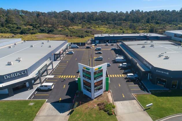17 Blaxland Serviceway Campbelltown NSW 2560 - Image 1