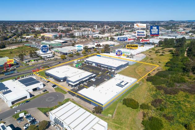 17 Blaxland Serviceway Campbelltown NSW 2560 - Image 5