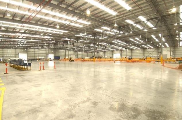 2-46 Douglas Street Port Melbourne VIC 3207 - Image 2