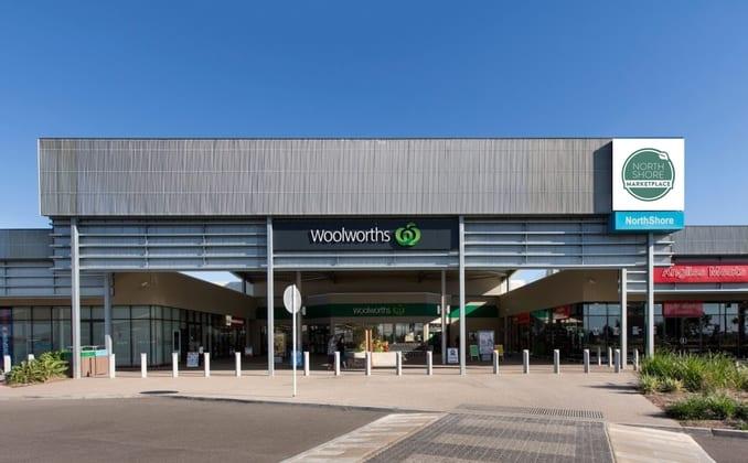 16-38 Main Street, Northshore Burdell QLD 4818 - Image 1