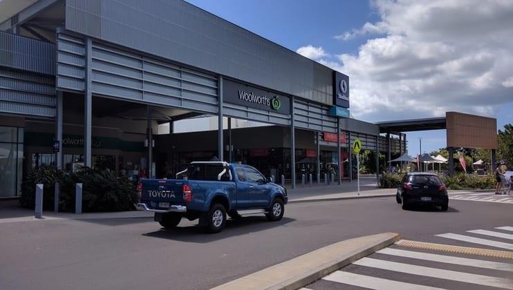 16-38 Main Street, Northshore Burdell QLD 4818 - Image 4