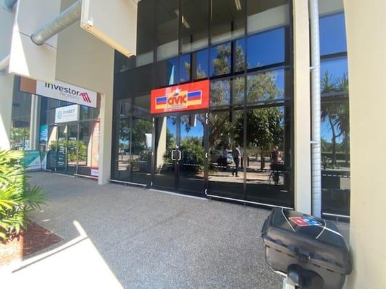 16-38 Main Street, Northshore Burdell QLD 4818 - Image 3