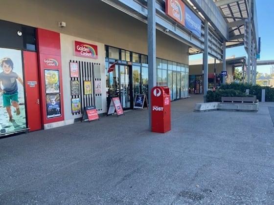 16-38 Main Street, Northshore Burdell QLD 4818 - Image 2