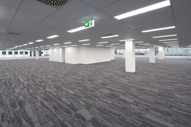 11 Moore Street City ACT 2601 - Image 3