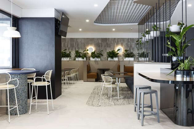 11 Moore Street City ACT 2601 - Image 2