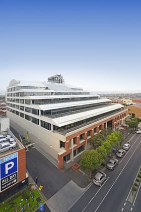 Level 5/6 - 22 Gladstone Street Moonee Ponds VIC 3039 - Image 1