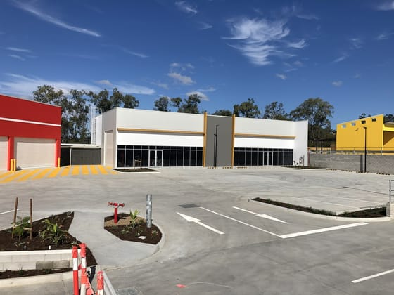 486 Browns Plains Road Berrinba QLD 4117 - Image 2