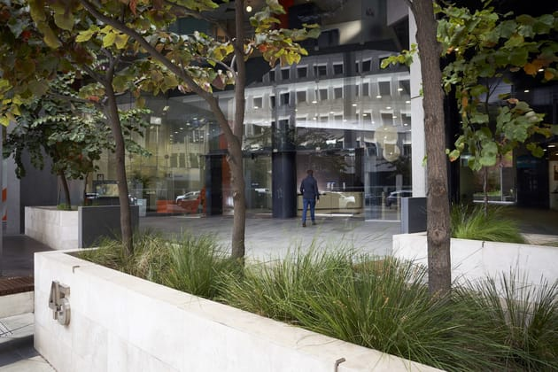 45 Pirie Street Adelaide SA 5000 - Image 4