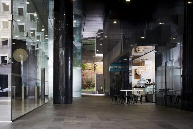 45 Pirie Street Adelaide SA 5000 - Image 5