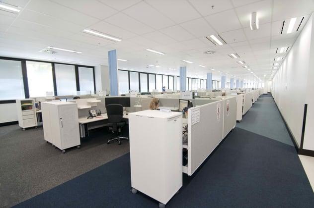 18 Banfield Street Chermside QLD 4032 - Image 3