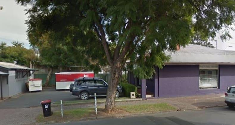 296 Greenhill Road Glenside SA 5065 - Image 2