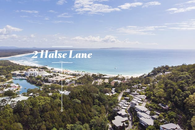 2 Halse Lane Noosa Heads QLD 4567 - Image 2