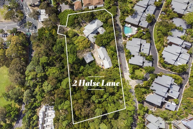 2 Halse Lane Noosa Heads QLD 4567 - Image 5