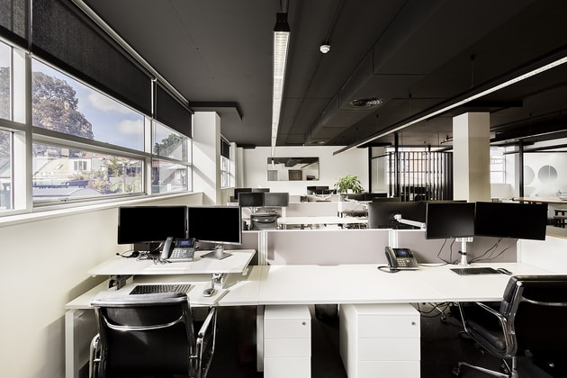 50 Holt Street Surry Hills NSW 2010 - Image 2