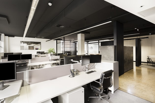 50 Holt Street Surry Hills NSW 2010 - Image 3