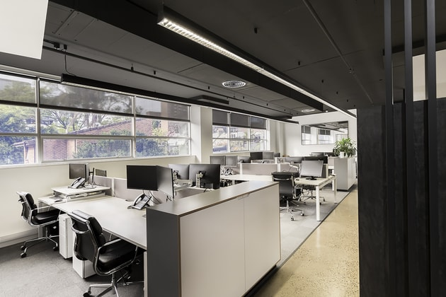 50 Holt Street Surry Hills NSW 2010 - Image 4