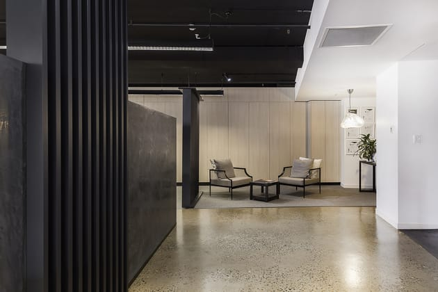 50 Holt Street Surry Hills NSW 2010 - Image 5
