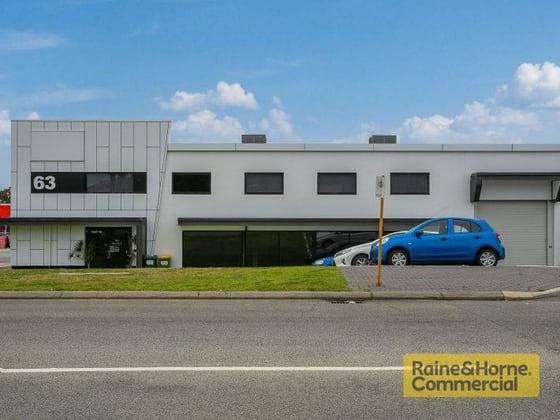 63 Collingwood Street (Cnr. Hutton St) Osborne Park WA 6017 - Image 2