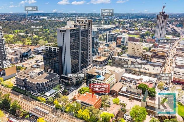 43 Hunter Street Parramatta NSW 2150 - Image 2