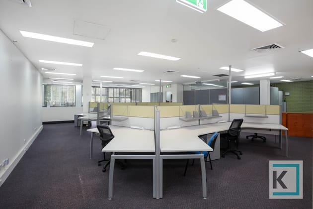 43 Hunter Street Parramatta NSW 2150 - Image 3