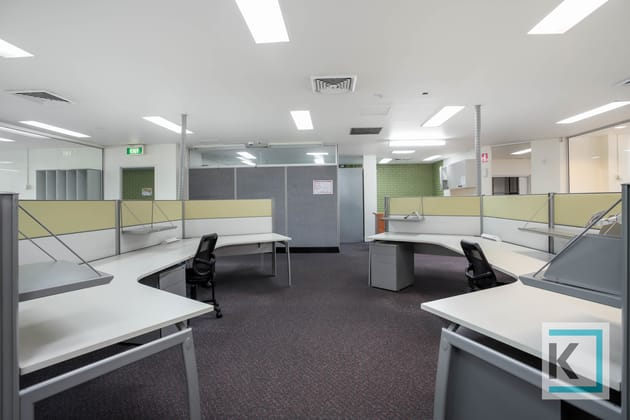 43 Hunter Street Parramatta NSW 2150 - Image 4