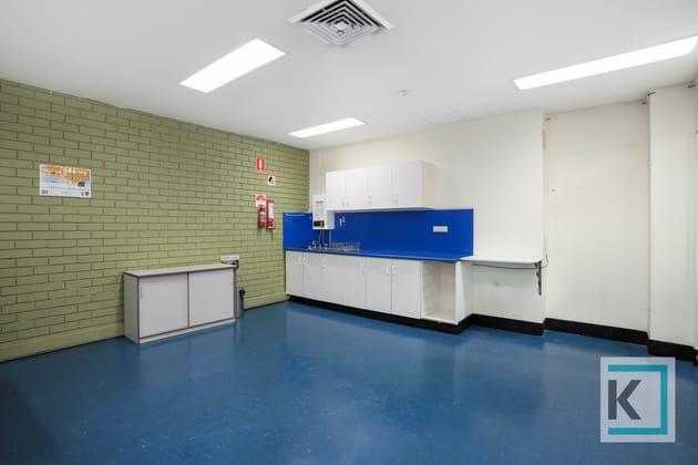 43 Hunter Street Parramatta NSW 2150 - Image 5