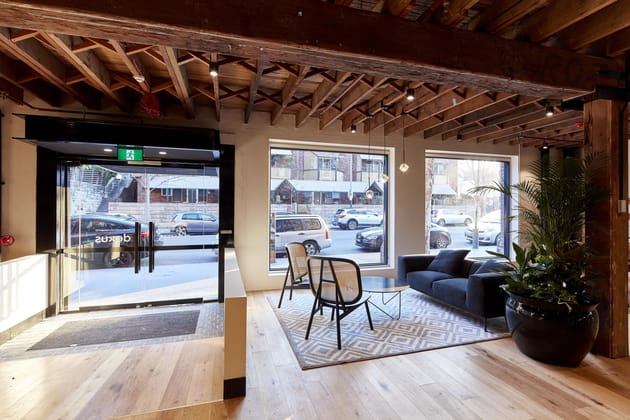 100 Harris Street Pyrmont NSW 2009 - Image 3
