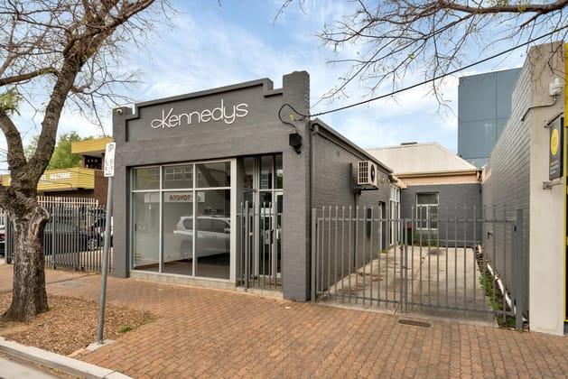 303 Wright Street Adelaide SA 5000 - Image 1