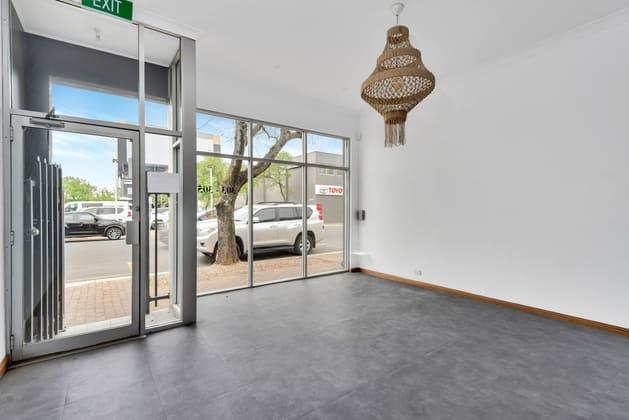 303 Wright Street Adelaide SA 5000 - Image 2