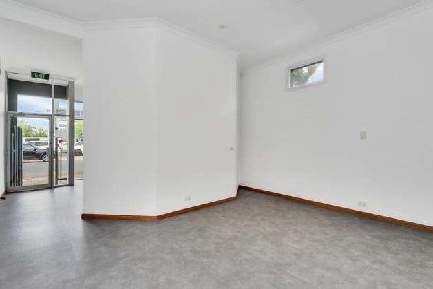 303 Wright Street Adelaide SA 5000 - Image 3