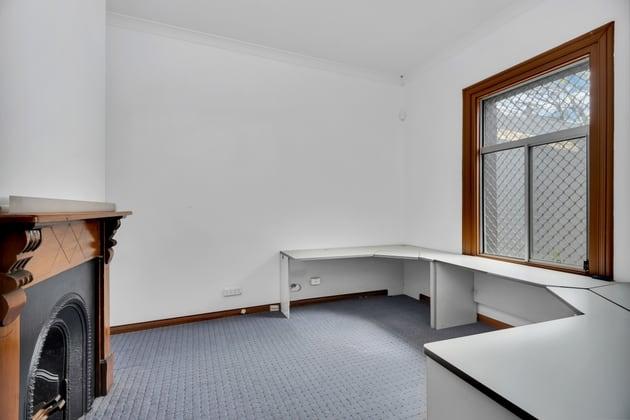 303 Wright Street Adelaide SA 5000 - Image 4