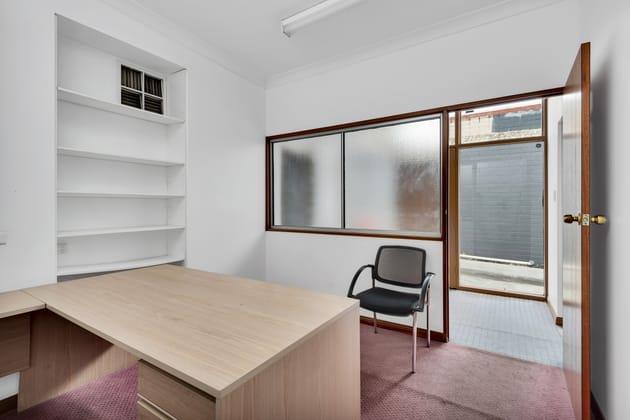 303 Wright Street Adelaide SA 5000 - Image 5