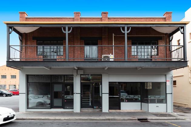 7-9 Compton Street Adelaide SA 5000 - Image 1