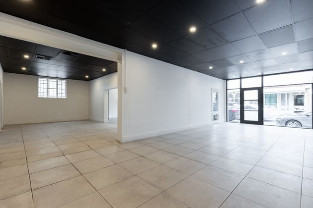 7-9 Compton Street Adelaide SA 5000 - Image 2